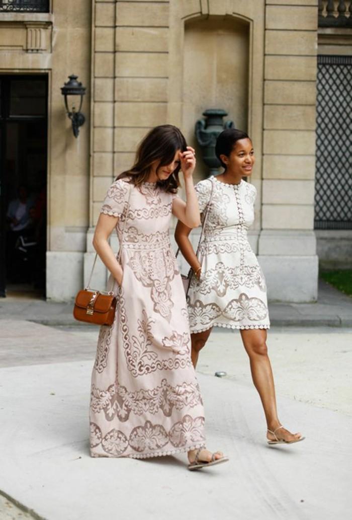 1001 Idées Pour La Robe Pastel Pour Mariage Trouvez Les