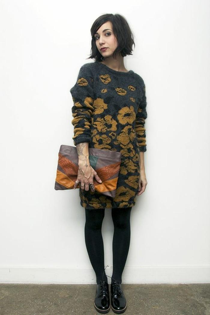 robes-en-laine-pour-femme-mode-de-la-rue-resized