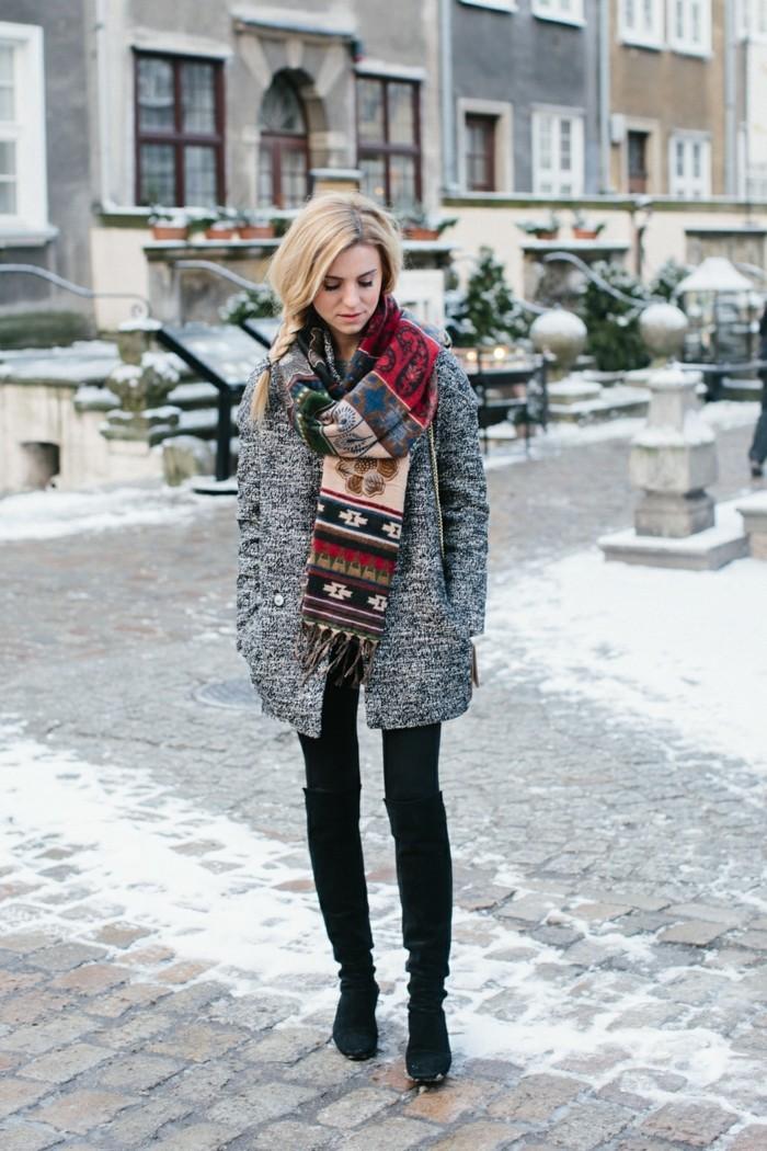 robes-femme-hiver-tenues-chic-femme-idee-s-habiller-bien