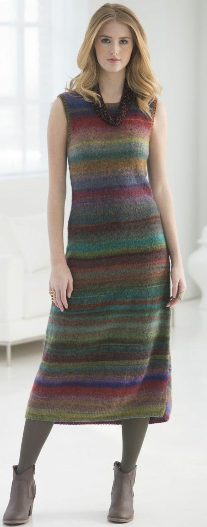 robes-laine-cool-look-couleur-fraiche