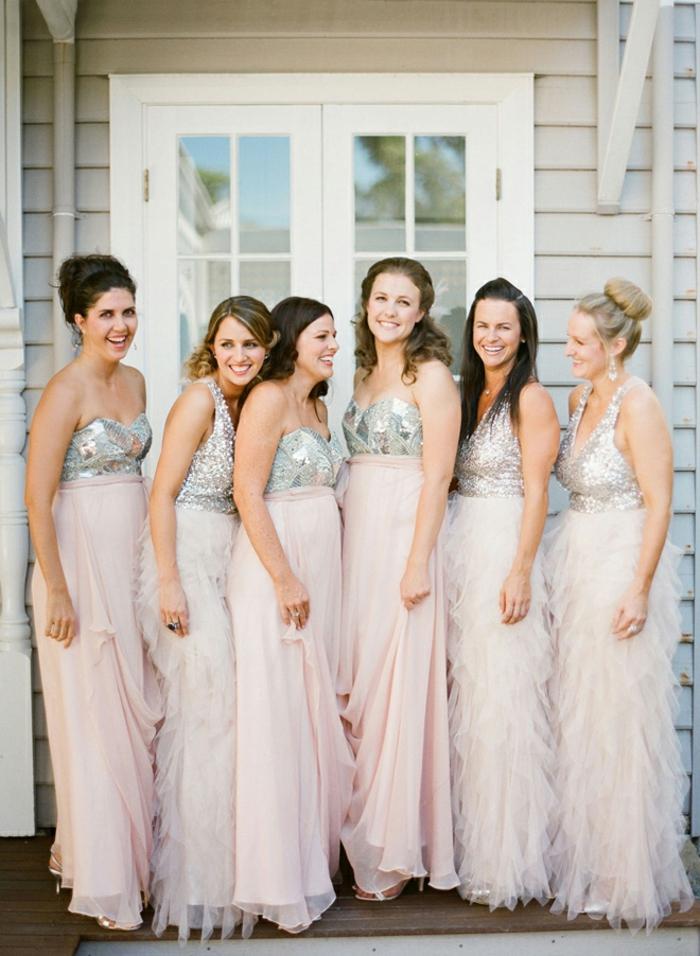 rose-pale-et-brillant-robe-longue-de-soirée-robe-pastel-mariage