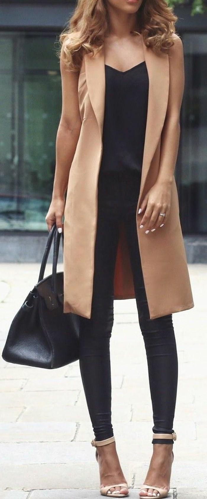 s-habiller-classe-comment-savoir-comment-s-habiller-bien-s-habiller-en-hiver-femme