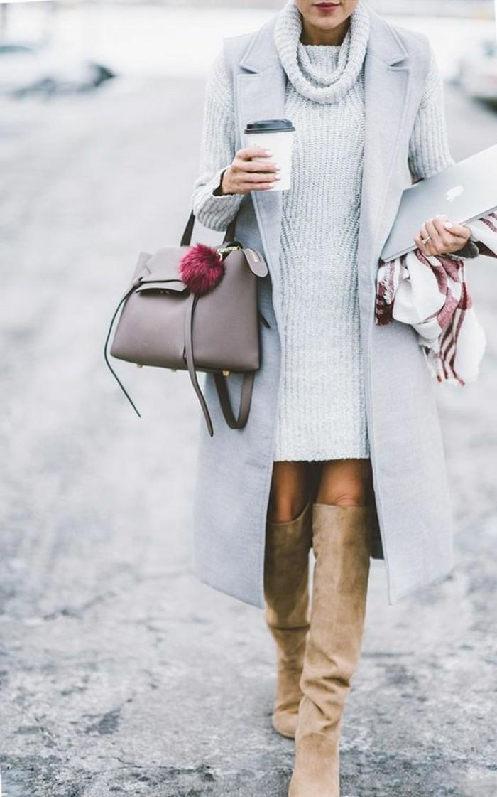s-habiller-classe-comment-savoir-comment-s-habiller-comment-s-habiller-elegante