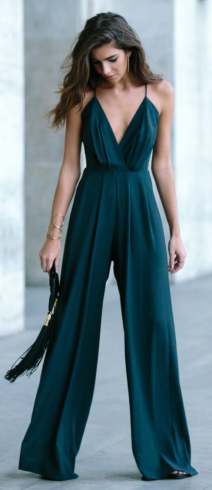 s-habiller-classe-comment-savoir-comment-s-habiller-comment-s-habiller-en-été-femme