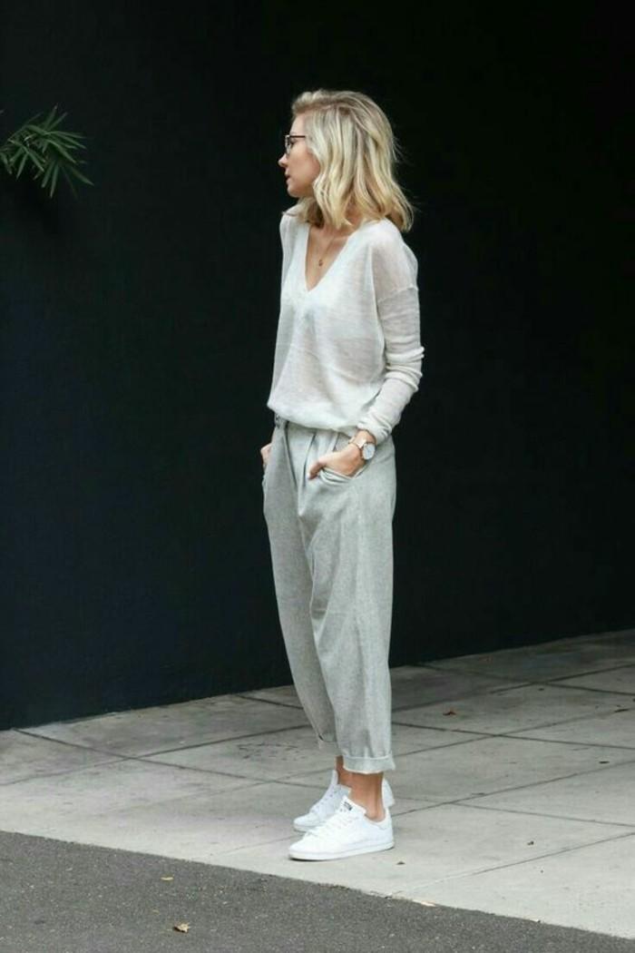 s-habiller-classe-comment-savoir-comment-s-habiller-tenue-vestimentaire-classe-baskets