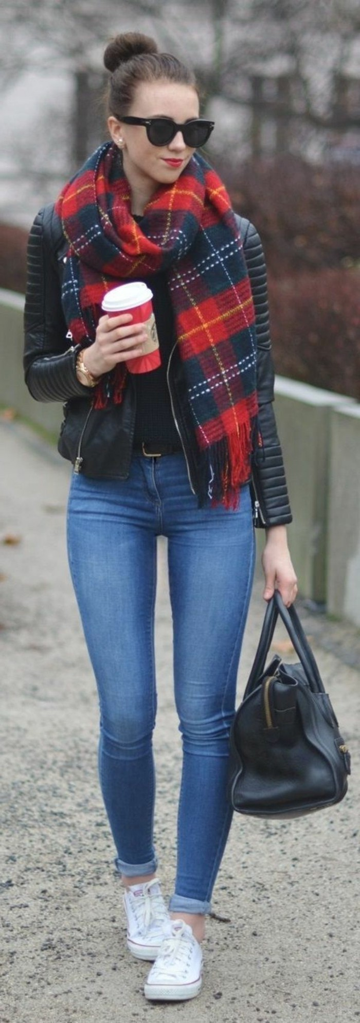 s-habiller-stylé-tenue-femme-hiver-tous-les-jours