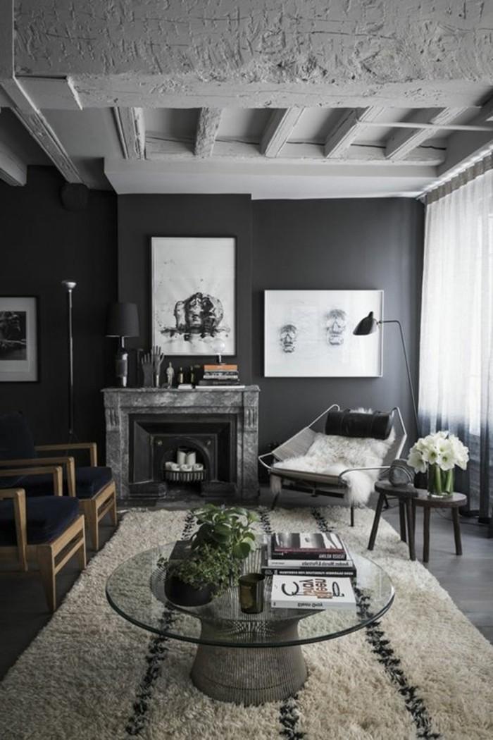 salon-gris-et-noir-grand-salon-aux-couleurs-neutres