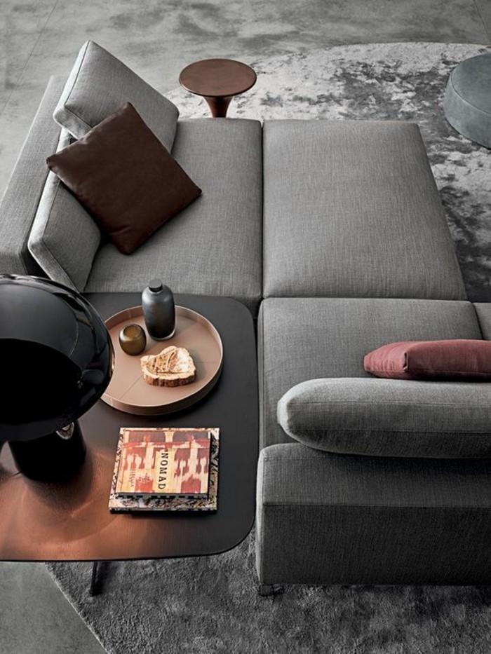 salon-moderne-gris-grand-sofa-modulable-tapis-gris