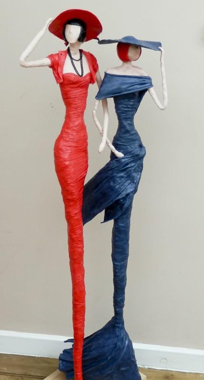sculpture-papier-maché-modeles-robes-de-soirée-formelles-decoration-chambre-a-coucher-femme-activité-créative-adulte-resized