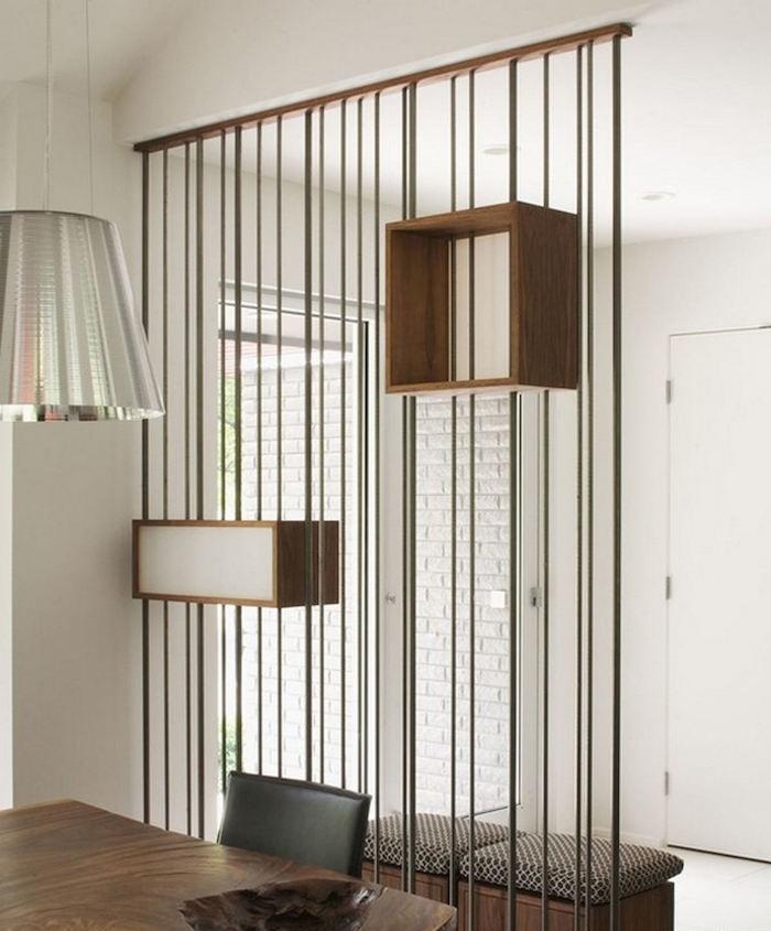 separateur-de-piece-meuble-de-separation-diviser-salon-entre-separer-salon-idee