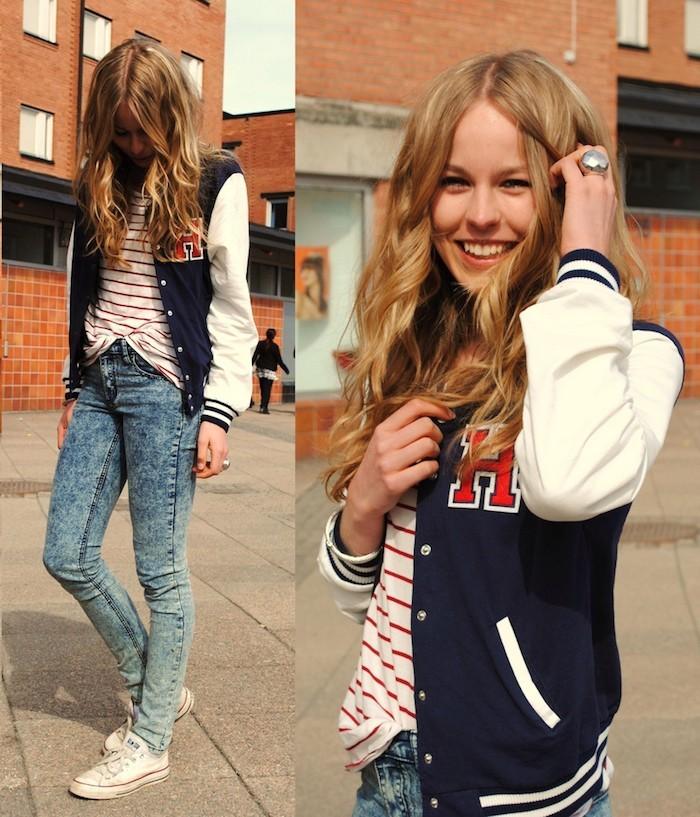style,hipster,fille,teddy,blouson,veste,baseball,femme,