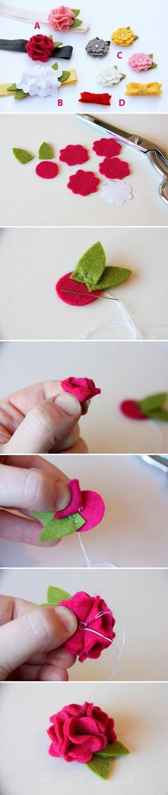 suggestion-comment-faire-des-fleurs-en-tissu-minaiture-feutrine-pour-décorer-ses-accessoires-cheveux-femme