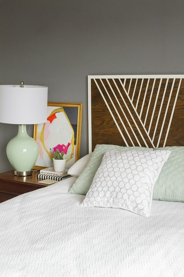 tête-de-lit-en-bois-récupéré-idée-récup-déco-chambre-à-coucher