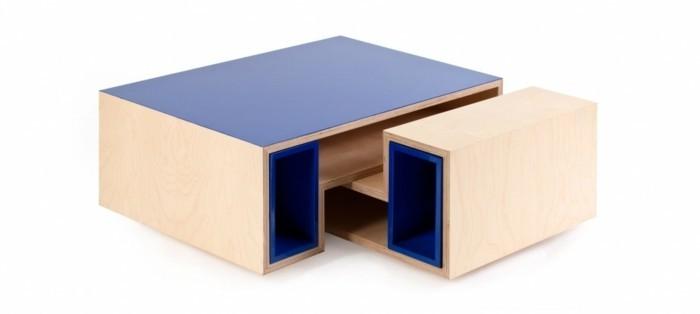 table-basse-meli-melo-simple-meuble-sur-mesure-convenable-pour-une-deco-scandinave