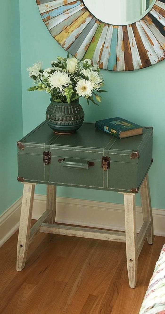 table-de-chevet-originale-fait-d-une-valise-rétro-meuble-recup