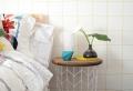 Déco récup pour plus d'originalité dans l'intérieur de votre maison