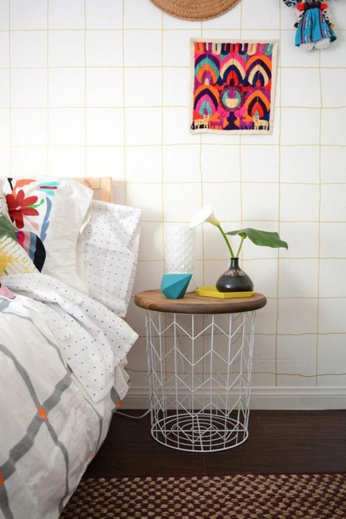 table-de-chevet-récup-meuble-recup-chambre-à-coucher