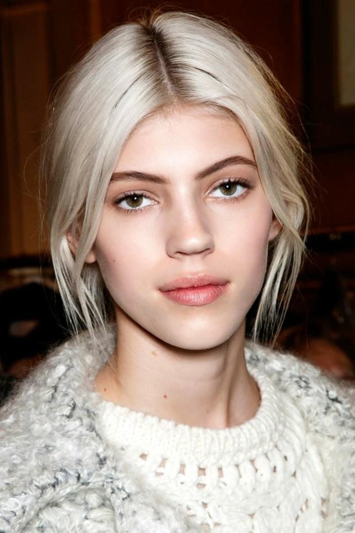 tendance-blond-blanc-comment-réussir-le-blond-frois