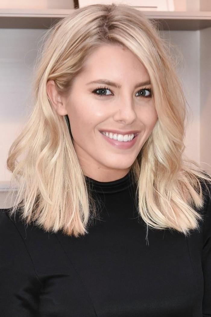 tendance-couleur-cheveux-nuance-de-blond-platine