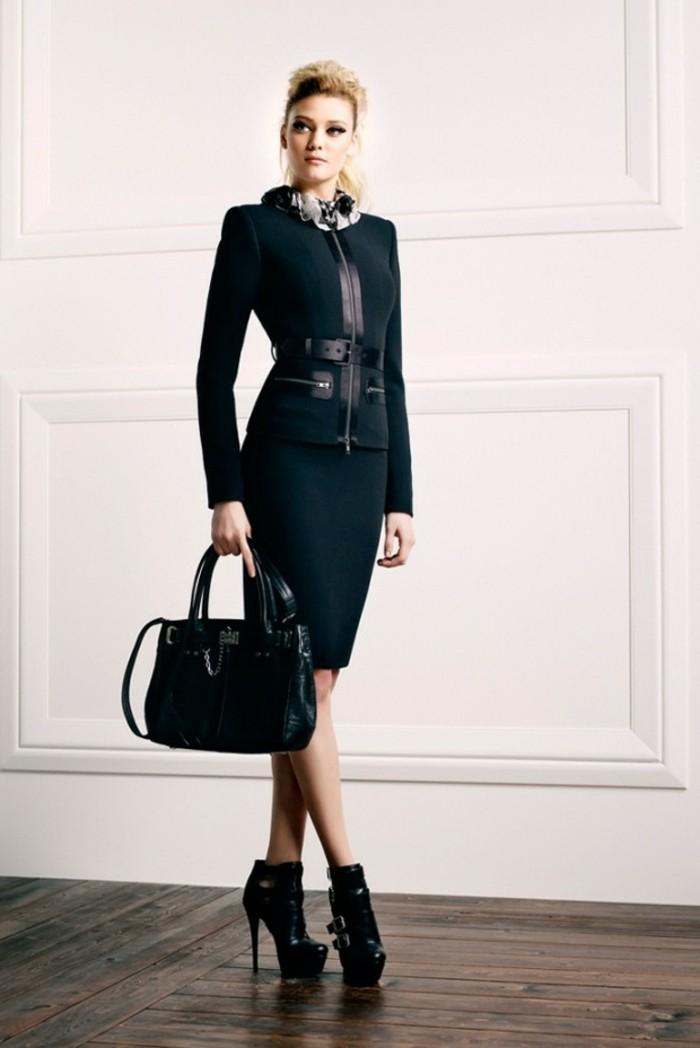1001  id u00e9es pour une tenue vestimentaire au travail