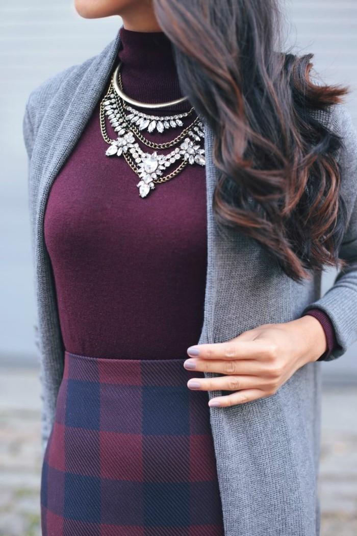 tenue-vestimentaire-au-travail-comment-s'habiller-avec-du-style-et-élégance