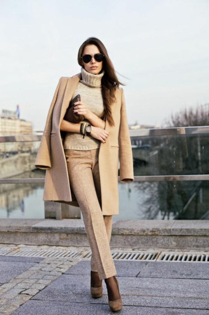 tenue-vestimentaire-au-travail-vision-chaude-en-couleurs-naturelles-nuances-de-beige