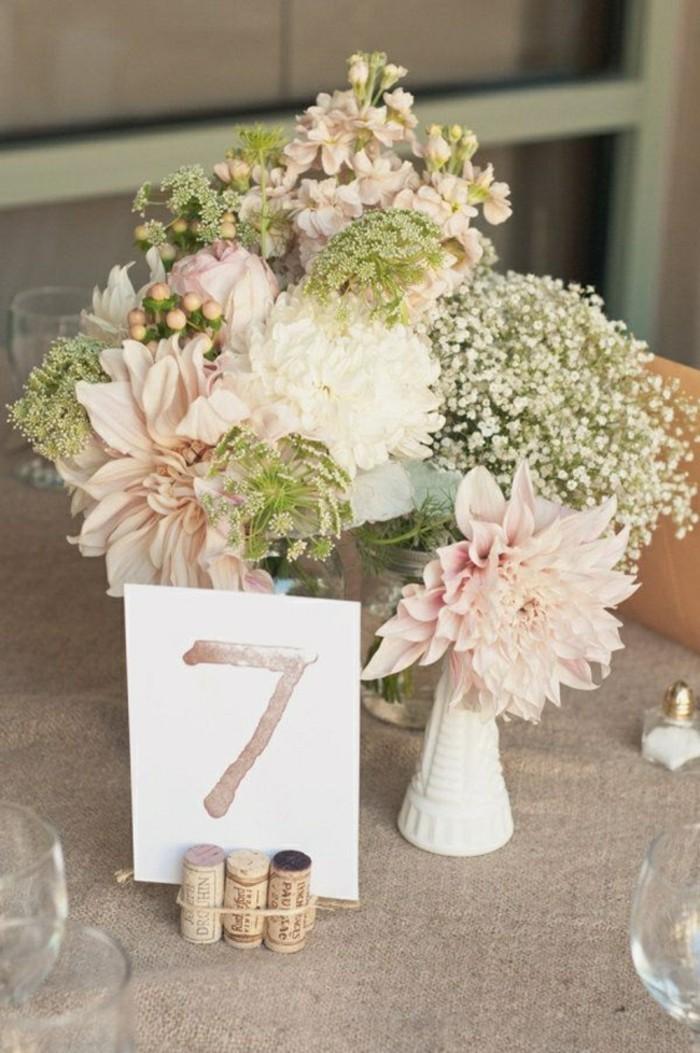 theme-mariage-amour-et-romantique-decoration-romantique-chic-pastel