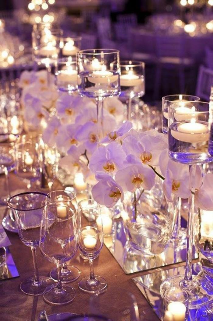 theme-mariage-amour-et-romantique-mariage-chic-et-glamour