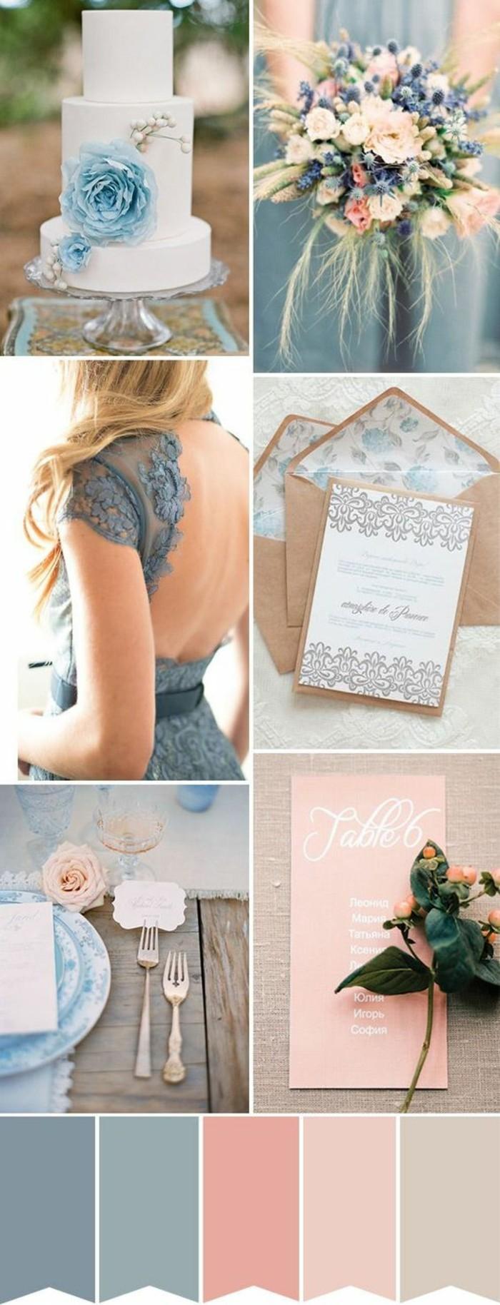 theme-mariage-amour-et-romantique-vert-anis-couleur-mariage-de-couleur-idees-decoration-mariage