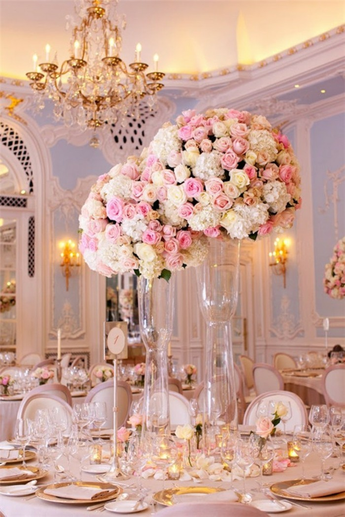 theme-mariage-amour-et-romantique-vintage-romantique-theme-mariage-2016-beaute