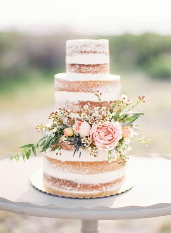themes-mariage-idees-decoration-mariage-gateau-trois-etages