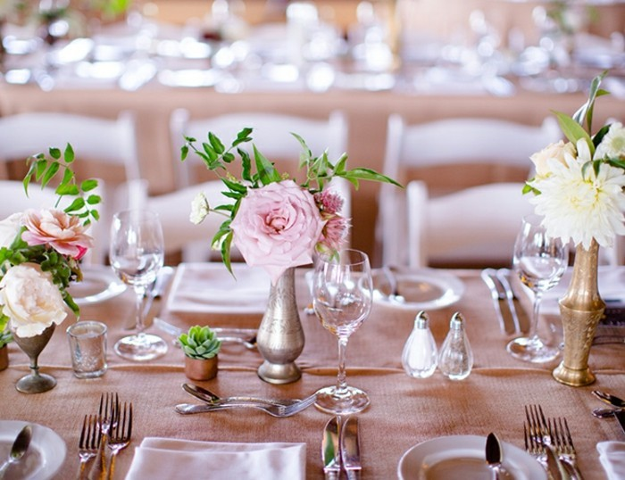 themes-mariage-idees-decoration-mariage-romantique-vintage