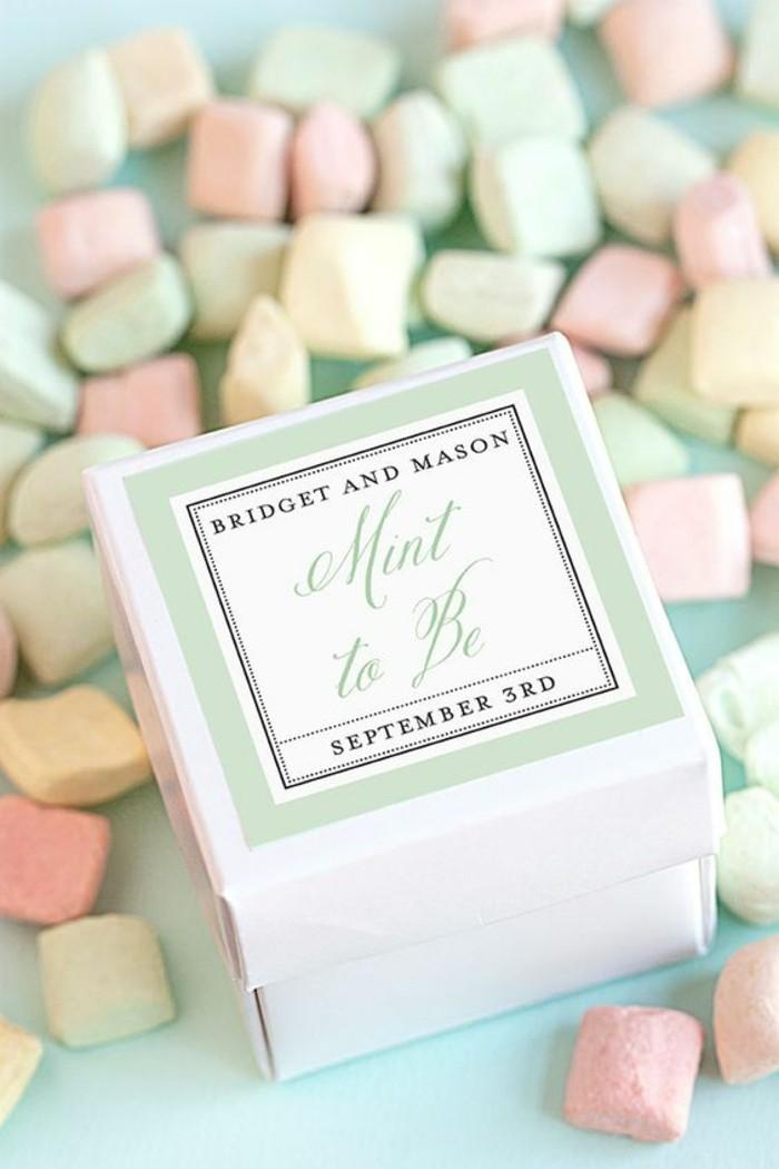 theme-mariage-rose-et-blanc-idee-de-mariage-petits-cadeaux-sous-un-euro-pas-chere