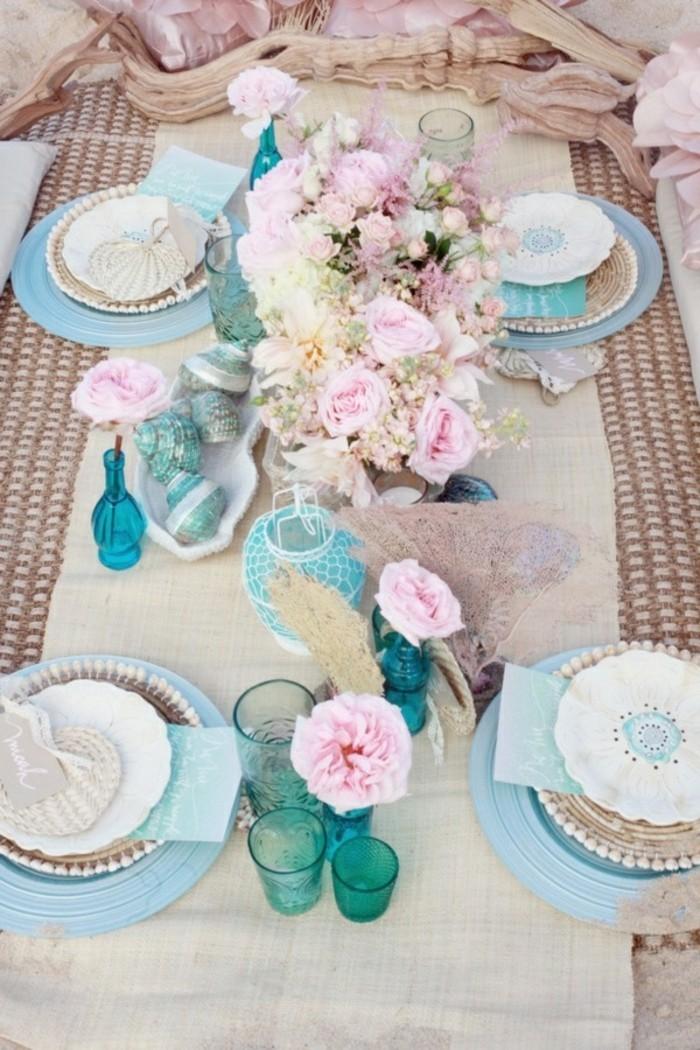 theme-pour-mariage-deco-mariage-pastel-deco-de-table-pour-mariage