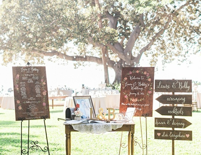 theme-pour-mariage-deco-mariage-pastel-decoration-de-mariage-chic