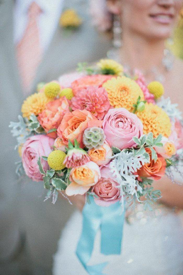theme-pour-mariage-deco-mariage-pastel-les-differentes-couleurs-bouquet-de-mariee