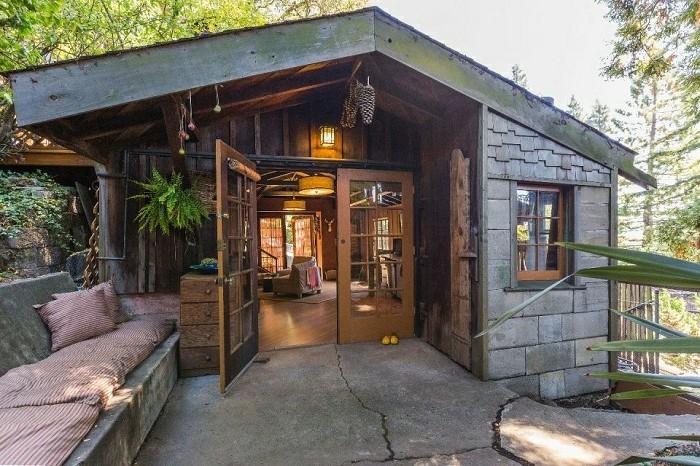 transformer-garage-en-habitation-atmopshere-rustique-en-bois-fonce