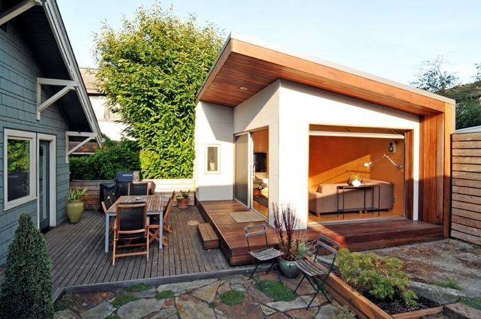 transformer-garage-en-habitation-chambre-parfaite-pour-vos-invites