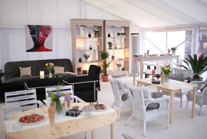 transformer-un-garage-en-chambre-salle-de-sejour-parfaite-moderne-et-accueillante