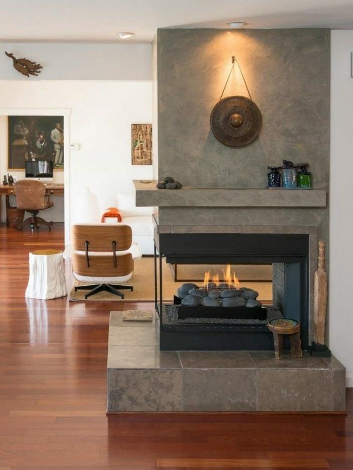 transformer-une-cheminee-rustique-en-moderne-chaleur-diffuse