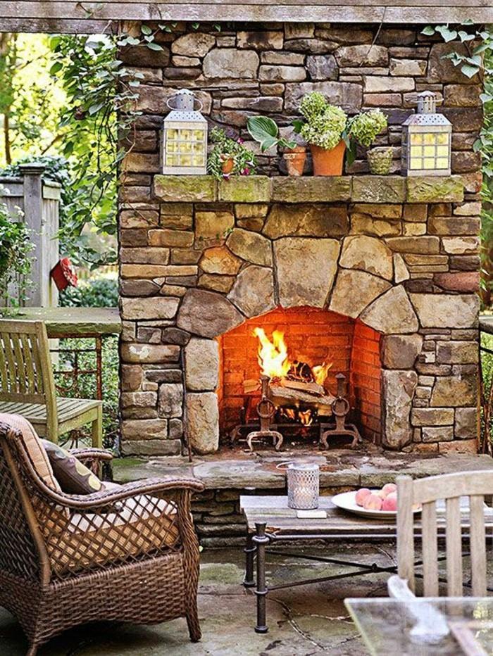 transformer-une-cheminee-rustique-en-contemporaine-pour-sortir-dehors