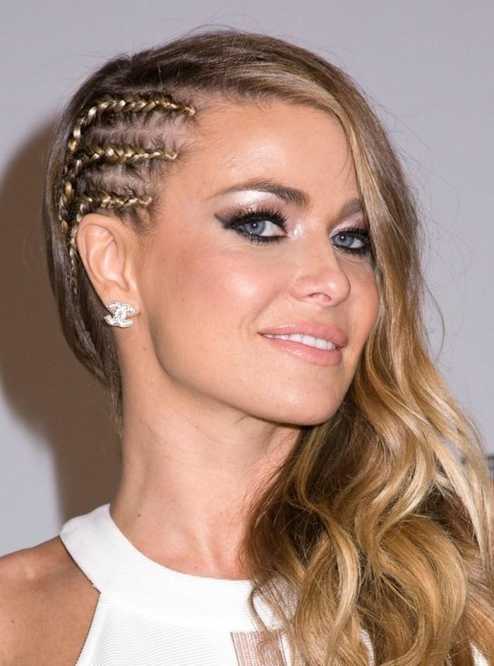 tresse-africaine-sur-blanche-coiffure-pour-des-cheveux-blonds-vision-belle-et-féminine
