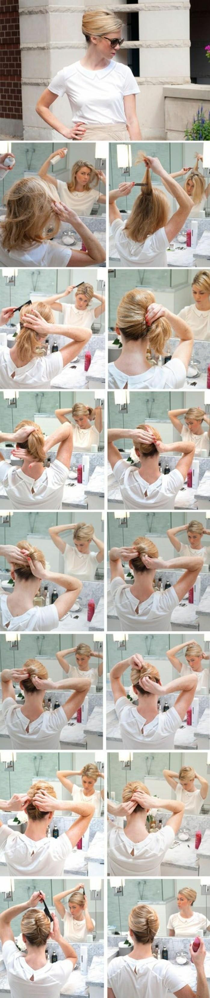tuto-chignon-facile-coiffure-cheveux-longs