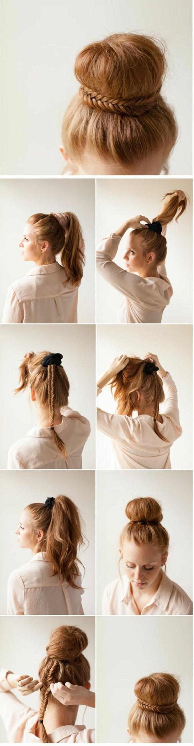 tuto-comment-mettre-un-donut-coiffure-chic-et-elegante