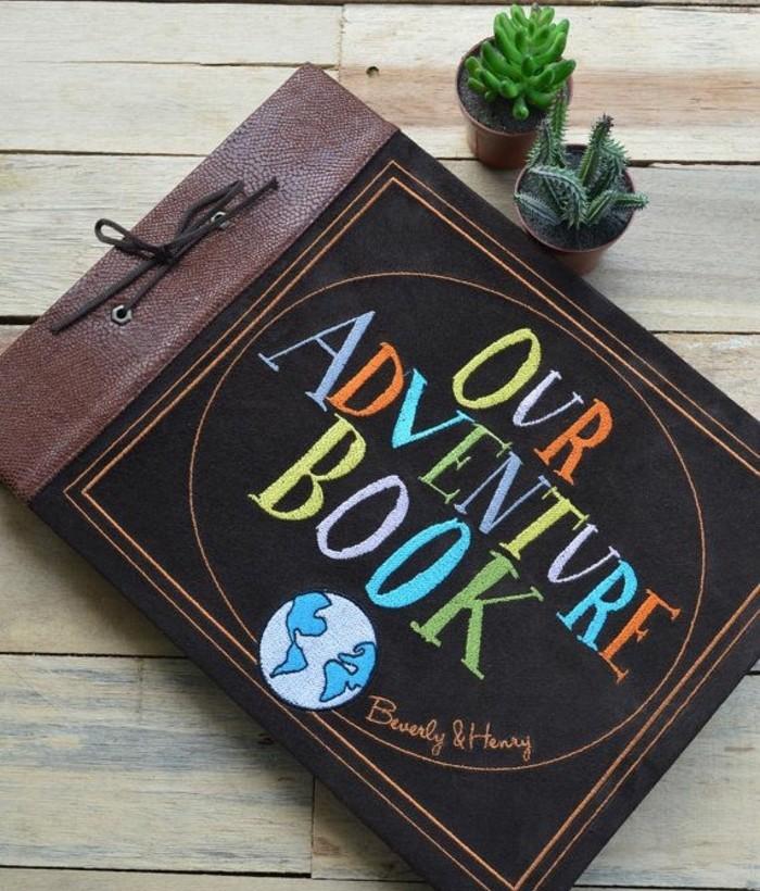 un-livre-pour-photos-et-souvenirs-des-moments-passés-ensemble-cadeaua-pour-une-amie