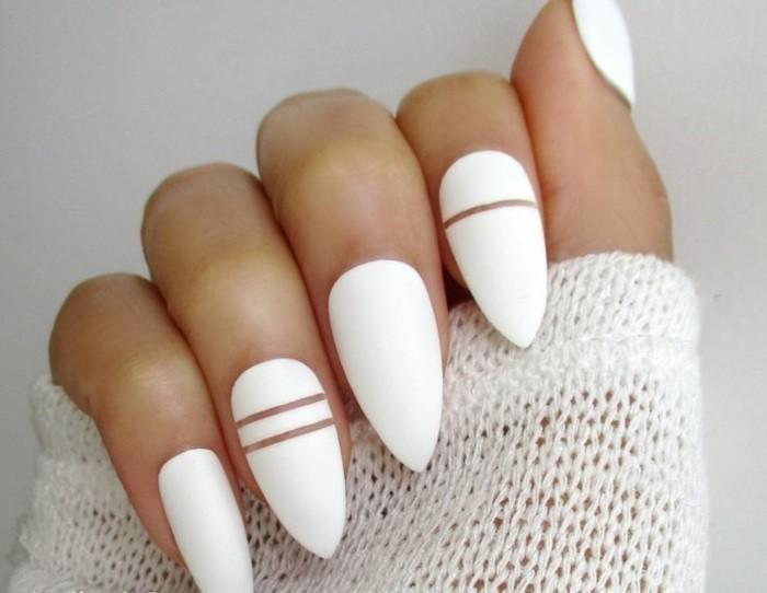 vernis-blanc-lignes-droites-transparents-deco-cool-effet-pure
