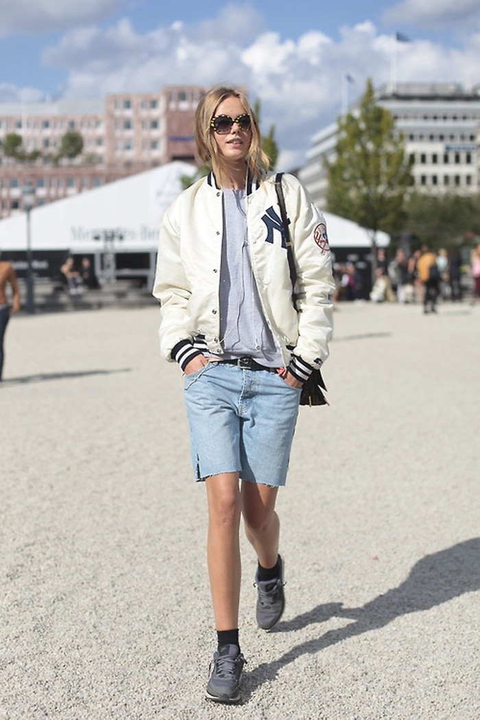 veste-teddy-femme-blouson-baseball-yankees-nylon-vintage-hipster-fille