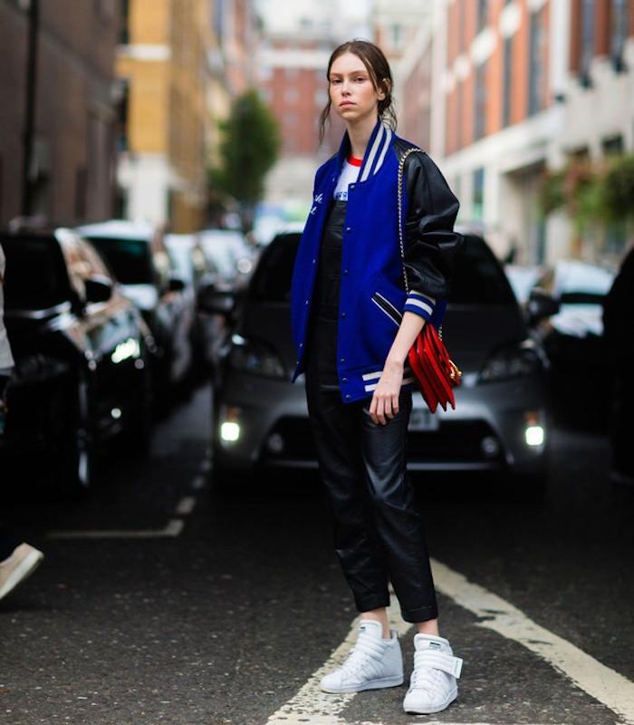 veste-teddy-femme-blouson-us-baseball-fille-bleu-noir-universite-hipster