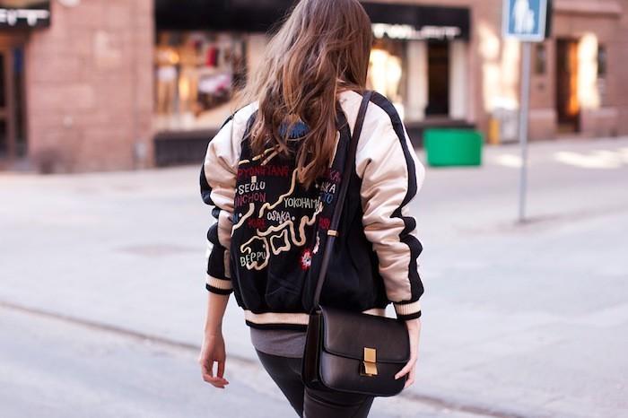 veste-teddy-femme-us-vintage-style-hipster-fille-decore-original