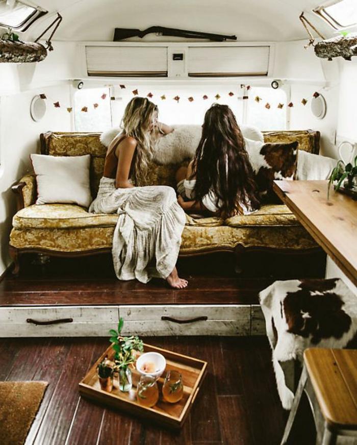 vivre-en-mobil-home-toute-l-année-filles-bohèmes-vie-simple-bonheur